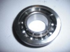 BEARING   RIV REAR WHEEL BEARING   (TOP QUALITY) AND ROLF OILSEAL